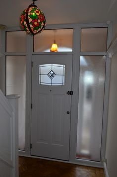 Rockdoor Newark Bright Star http://www.verysecuredoors.co.uk/rockdoor_composite_ultimate_newark.html