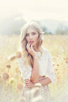 NIYA Direct Petite Model: Taylor Photographer- Stephanie Sunderland #NIYADirect #Model #SLC #UTAH #Petite #ModelAgency #Agency #PhotoShoot #Beautiful #Pose #Shoot