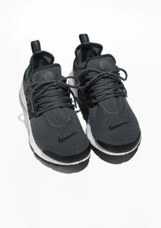39 best air presto images nike air nike sportswear air presto rh pinterest com