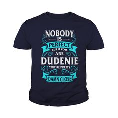 Funny Vintage Style Tshirt for DUDENIE #gift #ideas #Popular #Everything #Videos #Shop #Animals #pets #Architecture #Art #Cars #motorcycles #Celebrities #DIY #crafts #Design #Education #Entertainment #Food #drink #Gardening #Geek #Hair #beauty #Health #fitness #History #Holidays #events #Home decor #Humor #Illustrations #posters #Kids #parenting #Men #Outdoors #Photography #Products #Quotes #Science #nature #Sports #Tattoos #Technology #Travel #Weddings #Women