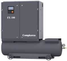 Liên hệ để mua máy nén khí Compkorea: http://dienmayhoanglien.vn/may-nen-khi-compkorea.html
