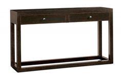 Console Tables | Bernhardt
