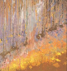 Infinite Foolishness: Larry Poons Art Experience:NYC http://www.artexperiencenyc.com/social_login