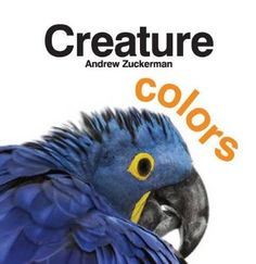 Creature Colors: Amazon.es: Andrew Zuckerman: Libros en idiomas extranjeros  5,91