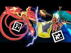 project pokemon codes 2019
