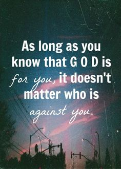 207 Best Live Life Loud Images On Pinterest Christian Quotes