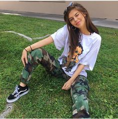 Find More at => http://feedproxy.google.com/~r/amazingoutfits/~3/KUXAgN2eq5c/AmazingOutfits.page
