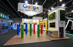 STAND_GOOGLE_2