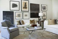 robert-brown-interiors-atlanta-habituallychic-005