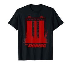 Bombur Adult Ringer T Sons of Gotham The Hobbit Shirt M