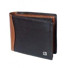 Imbogateste-l cu un portofel barbatesc Vito, din piele naturala, un cadou practic si masculin pentru un barbat scorpion care apreciaza eleganta. Wallet, Manish, Purses, Diy Wallet, Purse