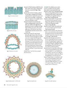Превью Favorite Bead Stitches 2013_38 (534x700, 282Kb)