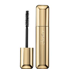 This is the BEST mascara I have ever tried, and I've tried almost every brand you can think of.