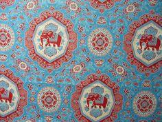 materiel-tissu-patchwork-45-54cms-inde-223363-p1040626-36c66_big.jpg 1440×1080 pixels