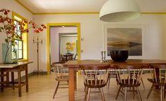 then living room dining combo nice lighting kitchen tables master hms jpg