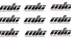 Car Key Programming Birmingham :- #CarRemappingBirmingham #CarRemappingMidlands #PerformanceRemappingMidlands #PerformanceRemappingBirmingham #CarKeyProgrammingBirmingham #CarDiagnosticsBirmingham #MidlandTuningCompany #MidlandRemappingCompany #Birmingham #Midlands !!! http://midlandtuningcompany.co.uk/services/key-programming-birmingham