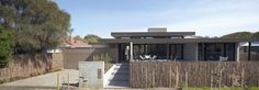 Gallery of Bellarine Peninsula House / Inarc Architects - 14