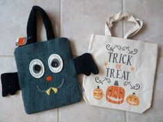 Enter to Win the Treat Presenter Book from Hallmark! (CAN Only) #Giveaway ends 10/14