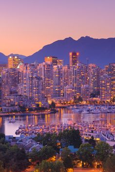 Canada Vancouver, Vancouver Travel, Vancouver City, City Aesthetic, Travel Aesthetic, Places To Travel, Places To Visit, Canada Destinations, City Vibe