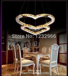 Détails sur Plafonnier LED Lustre Design Moderne Lampe à