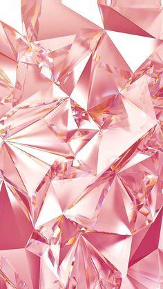 Trockene Haut im Winter: diese Produkte helfen Pink Things pink color wallpapers for iphone 6 Rose Gold Wallpaper, Pink Wallpaper Iphone, Glitter Wallpaper, Pink Iphone, Locked Wallpaper, Wallpaper Backgrounds, Wallpaper Art, Phone Backgrounds, Trendy Wallpaper