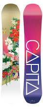 Image result for birds of a feather snowboard