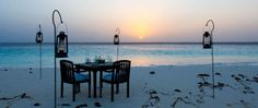 andBeyond - Luxury Experiential Travel &Beyond - Luxury Experiential Travel - Africa