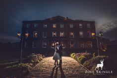 Nicola & Stuart - October 2016 Waterton Park, Wedding Pics, Wedding Ideas, Wakefield, Park Hotel, Street View, Wedding Photography, October, Asian