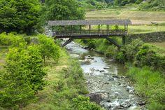 田丸橋 Tamaru Bridge