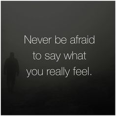 157 Motivational & Inspirational Quotes About Life and Success. Here are inspirational life quotes to help you see the amazing potential that life success. My Mind Quotes, Happy Quotes, Great Quotes, Me Quotes, Motivational Quotes, Inspirational Quotes, Qoutes, People Use You Quotes, Black Background Quotes