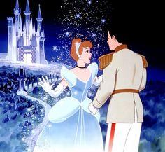 Disney Couples Wallpaper: Cinderella and Prince Charming Cinderella Wallpaper, Cinderella Prince, Cinderella And Prince Charming, Cinderella Movie, Cinderella Background, Cinderella Cartoon, Cinderella Pictures, Cinderella Carriage, Disney Wallpaper