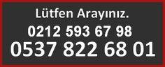 evden eve nakliyat telefonMimarsinan Evden Eve Nakliyat 0537 822 68 01-0212593 67 98 ,İstanbul erselenakliyat.com