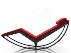 sunbath chair logo - Google keresés