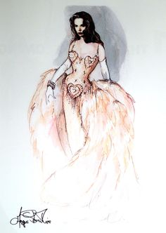 Saltine, moulin rouge, costume design, Catherine Martin, Angus strathie