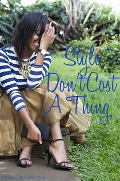 Style Don't Cost A Thing This Is Ess COVER _MG_2280 copy