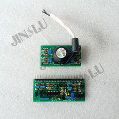 MOSFET ARC200 200A Control module PCB & Drive module PCB For Inverter Welding Machine ARC200 #Affiliate