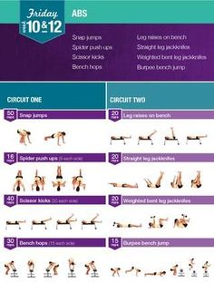 See more here ► https://www.youtube.com/watch?v=xctKmmiYuKo Tags: weight loss weeks, how to lose weight in weeks, - ISSUU - KAYLA ITSINES BIKINI BODY GUIDE 1 by vosg