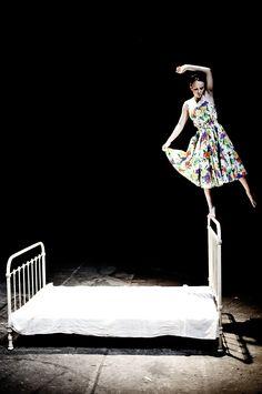 The Tiger Lillies perform Hamlet - Danmarks næste teaterstjerne er netop droppet ud af folkeskolen - iBYEN.dk
