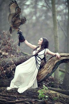 https://twitter.com/ravenlasirene/status/782791873278517248 #priestessravenlasirene #witchcraft #salemswitchescoven