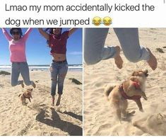 Freshest Memes Of The Day 20 Pics - #funnymemes #funnypictures #humor #funnytexts #funnyquotes #funnyanimals #funny #lol #haha #memes #entertainment