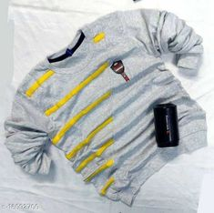 Checkout this latest Tshirts Product Name: *Fancy Elegant Men Tshirts* Fabric: Cotton Sleeve Length: Long Sleeves Pattern: Solid Multipack: 1 Sizes: M (Chest Size: 38 in, Length Size: 27 in)  L (Chest Size: 40 in, Length Size: 28 in)  XL (Chest Size: 42 in, Length Size: 29 in)  XXL Country of Origin: India Easy Returns Available In Case Of Any Issue   Catalog Rating: ★4 (714)  Catalog Name: Urbane Fashionista Men Tshirts CatalogID_3199248 C70-SC1205 Code: 653-16092700-