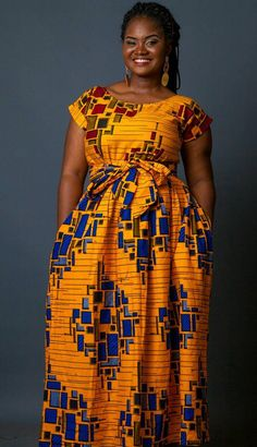 Mixed print African maxi dress with belt / maxi dress / African print / African clothing / women clothing / Ankara maxi dress - Mixed print African maxi dress with belt / maxi dress / Best African Dresses, African Fashion Ankara, Latest African Fashion Dresses, African Print Dresses, African Print Fashion, African Attire, Ankara Maxi Dress, Beautiful Maxi Dresses, Clothes For Women