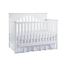 Million Dollar Baby Classic Cameron 4 In 1 Convertible
