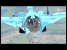 History of Su-27