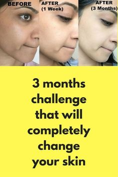 Friendly Face skin care clue number this is a smart step to give essential care of your facial skin. Daily diy skin care face simple regimen of face skin care. Beauty Care, Beauty Skin, Beauty Hacks, Beauty Tips, Beauty Products, Diy Beauty, Beauty Ideas, Face Beauty, Skin Products