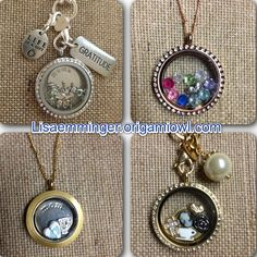 Mother's day Origami Owl https://www.facebook.com/OrigamiOwlbyLisaEmminger?ref=hl
