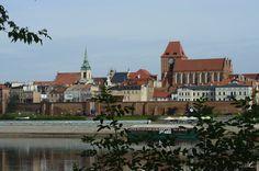 Torun - Torun, Kujawsko-Pomorskie