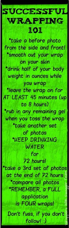 59 Best It Works Images On Pinterest In 2018 My It Works Have