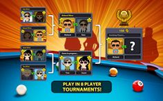 http://www.androviper.com/2017/02/8-ball-pool-mod-apk-no-root-guideline-trick.html