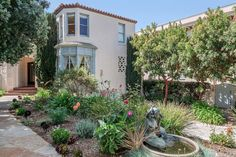 320 Sea Cliff Ave, San Francisco, CA 94121 | MLS #450326 - Zillow